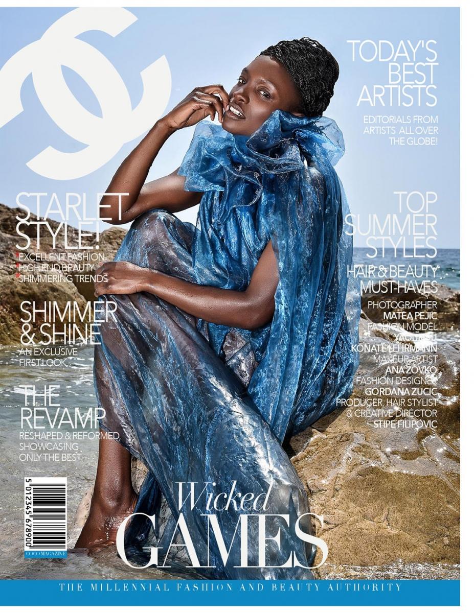 4(cover) coco magazine (1)