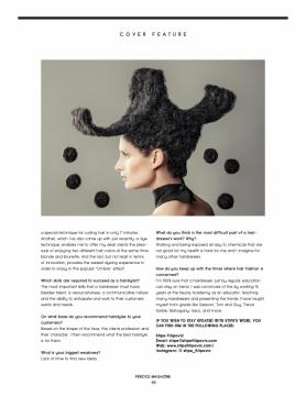 3(cover)feroce magazine (4)