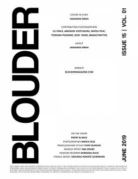 yaourou kosa BLouderIssue15Vol.01_page-0004