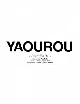 yaourou kosa BLouderIssue15Vol.01_page-0025