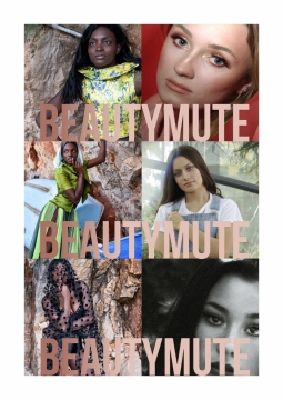 5cover) beauty-mute magazine (2)