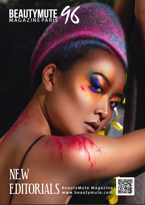 2(cover) beautymute magazine (1)