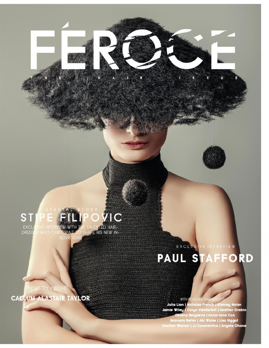 3(cover)feroce magazine (1)